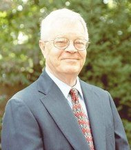 David L Hilton