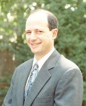Robert Merbaum Somer Esq.