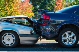 Car Accident Attorney Fairfax VA