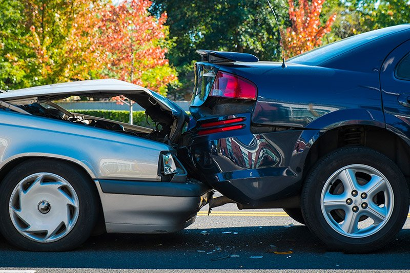 Fairfax Car Accident Lawyers | Auto Accident Attorneys Virginia