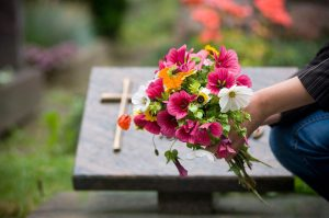 Wrongful Death Attorney Virginia