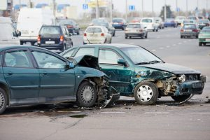 Auto Accident Attorney Fairfax VA