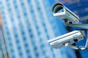 Hilton & Somer Fairfax Negligent Security Attorneys