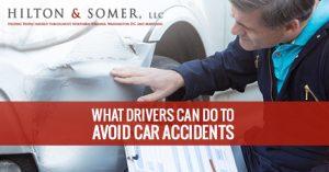 Car-Accident-Attorney-Virginia