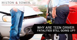 Teenage-Car-Accidents-Attorney