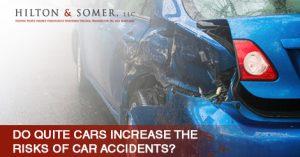 Virginia-Quiet-Cars-Accidents-Attorneys
