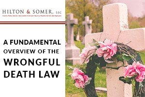 Wrongful-Death-Law