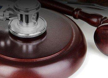 Hilton & Somer Recent Case Results   Hilton & Somer Recent Case Results