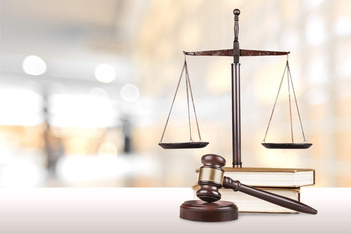 Alexandria Accidents Lawyers