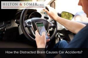 Car AccidentsAttorney