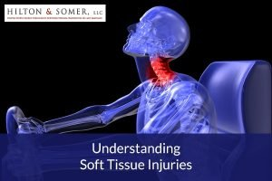 Understanding Soft Tissue Injuries