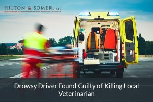 Personal Injury Lawyers Fairfax VA
