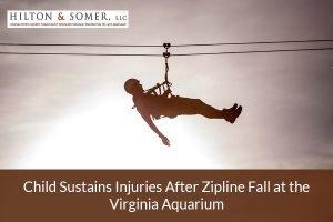 personal injury lawyers Fairfax, VA