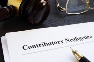 Hilton and Somer_Contributory Vs Comparative Negligence-Whats The Law In Your State_Blog