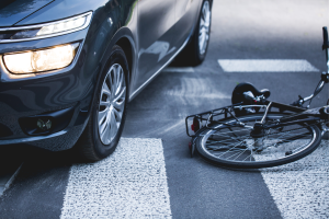 bicycle accidents in fairfax_hilton_blog