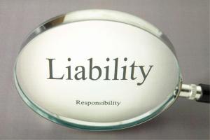 Premises Liability Laws