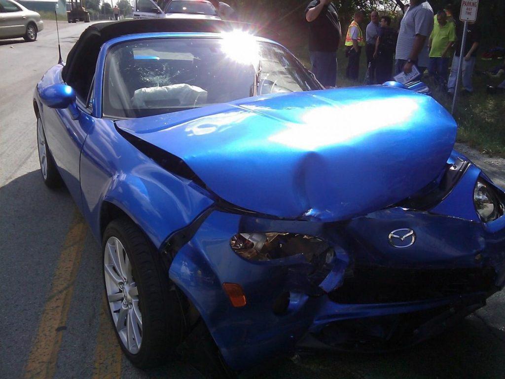 auto accident attorney fairfax