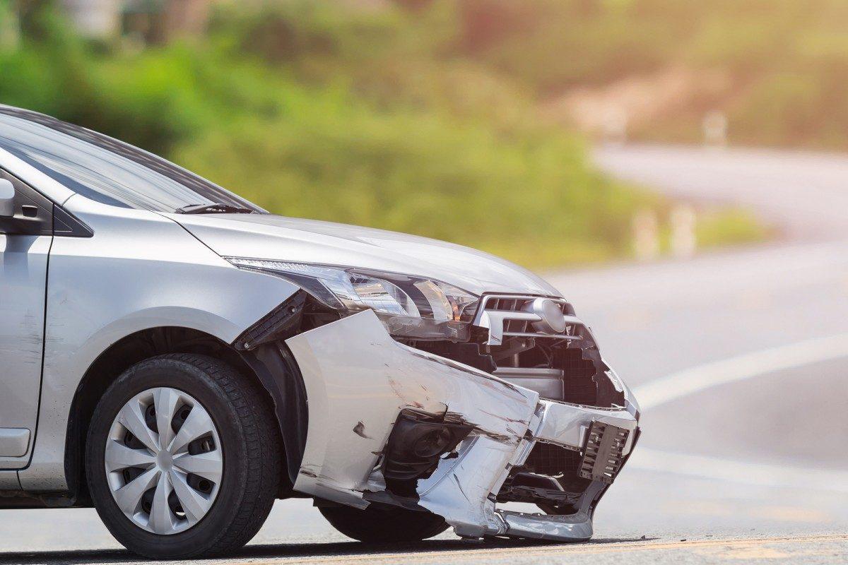 faifax car accident lawyers